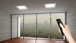 預防醫學概念化為行動 會呼吸的燈打造舒適安心的室內環境