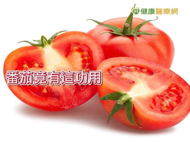 番茄中這物質 研究:幫精子更給力