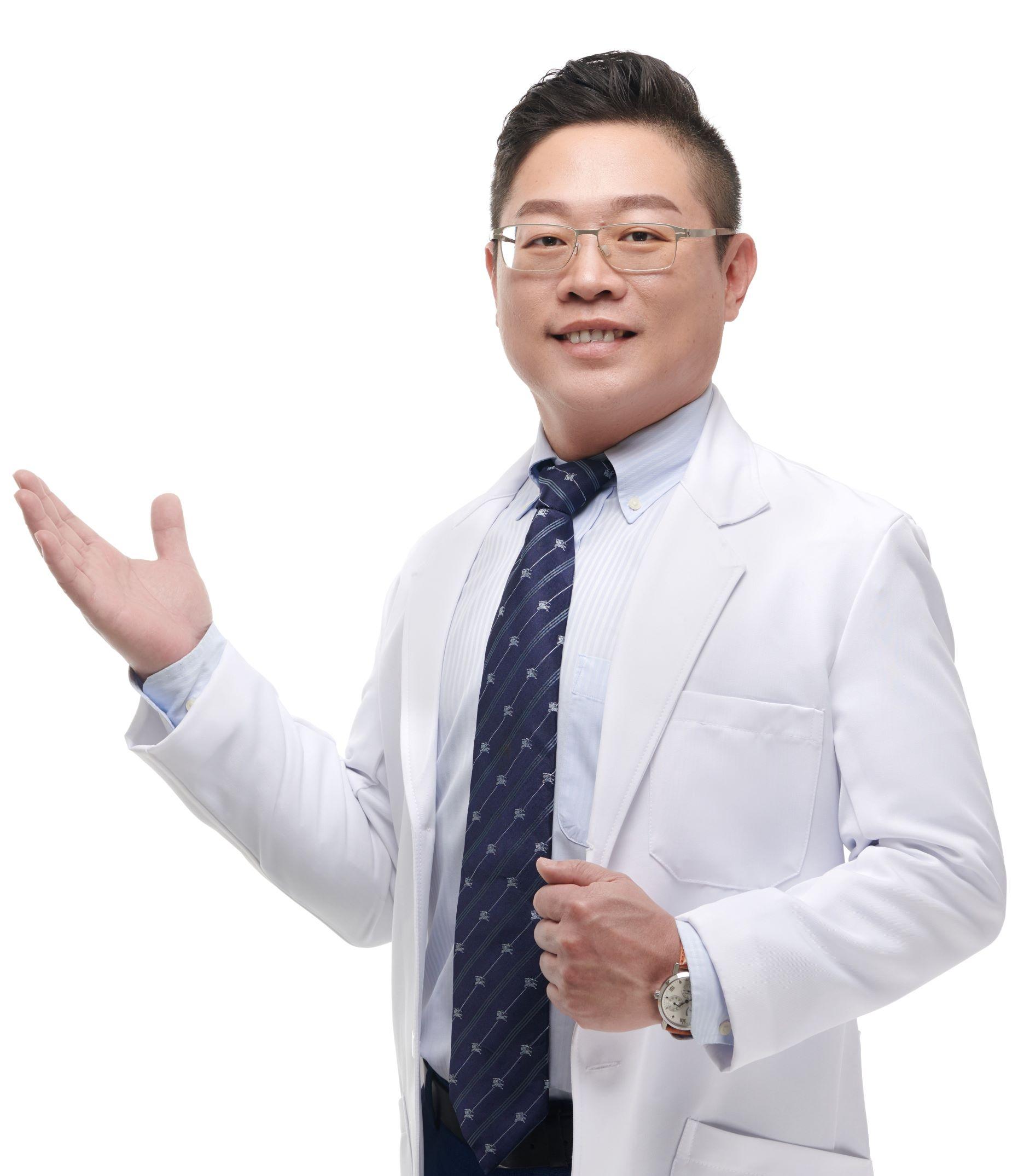 徐光漢 醫師
