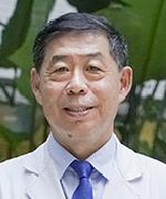 林孟志 醫師