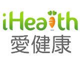 iHealth愛健康
