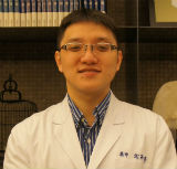 Dr. E 小兒診療室