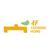 4F COOKING HOME