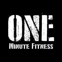 一分鐘健身教室