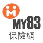 MY83 保險網